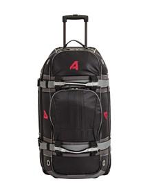 """Athalon 33"""" Wheeled Equipment Duffel"""