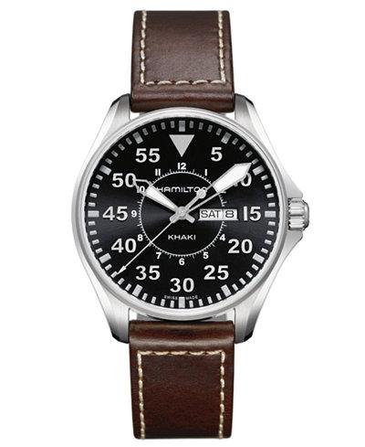 Rolex watches for men 2018