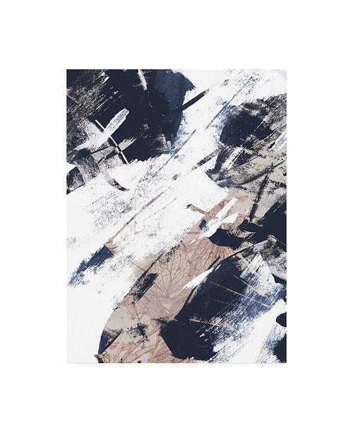 """Trademark Global Design Fabrikken Luma 2 Fabrikken Canvas Art - 15.5"""" x 21"""""""