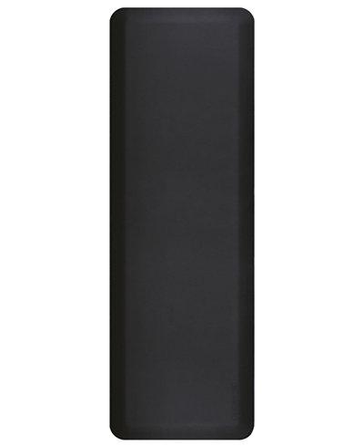 WellnessMats 6' x 2' Anti-Fatigue Comfort Mat
