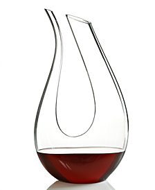 Riedel Decanter, Amadeo