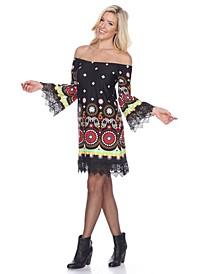 Women's Rakel Dress