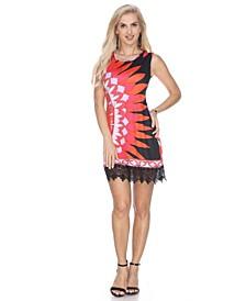 Women's Kaia Dress