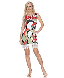 Women's Mireya Dress