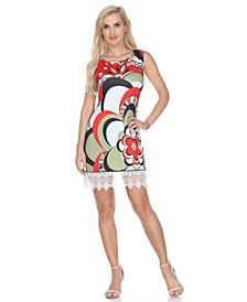 Women's Mireya Dress