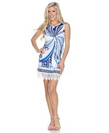 Women's Quinn Dress