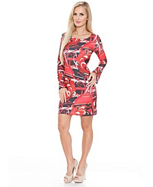 Women's Juliana Dress