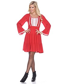 Women's Anema Dress