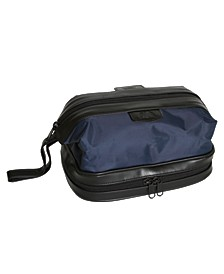 Business Class Zip-Bottom Kit