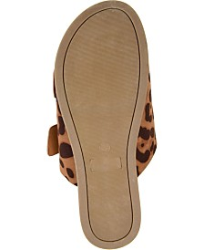 Journee Collection Women's Whitley Sandals