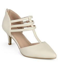 Women's Pacey Heels