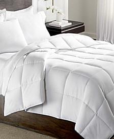 All Seasons down Alternative Comforter Full Queen