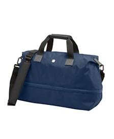 Victorinox Swiss Army VX Avenue Softside Weekender Bag