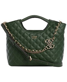 GUESS Miriam Small Shopper