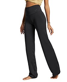 Women's Power Dri-FIT High-Waist Pants