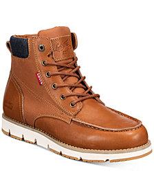 Levi's Men's Dean 2.0 Boots