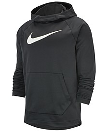 Men's Therma Basketball Hoodie