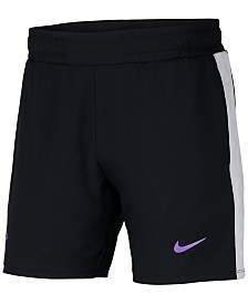 "Nike Men's Court Rafa Dri-FIT 7"" Tennis Shorts"