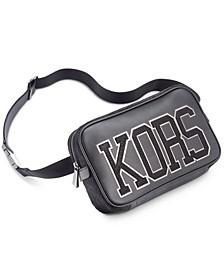 Varsity Belt Bag
