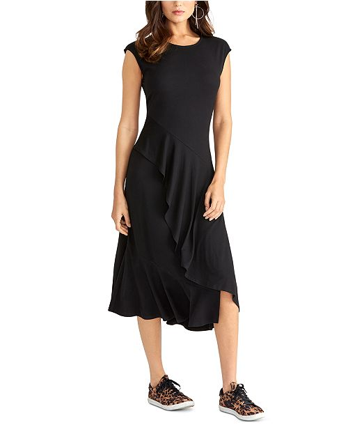 RACHEL Rachel Roy Malvina Dress