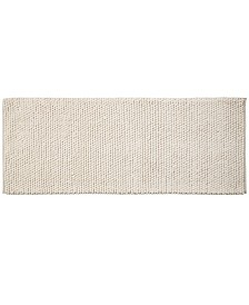 """Affinity Linens Chenille Loop Oversized 22"""" x 60"""" Bath Rugs"""