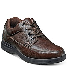 Men's Cam Lightweight Oxfords