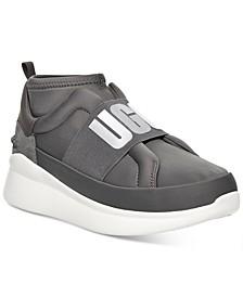 Women's Neutra Sneakers