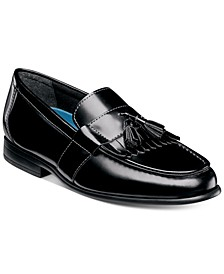 Men's Denzel Kiltie Tassel Loafers