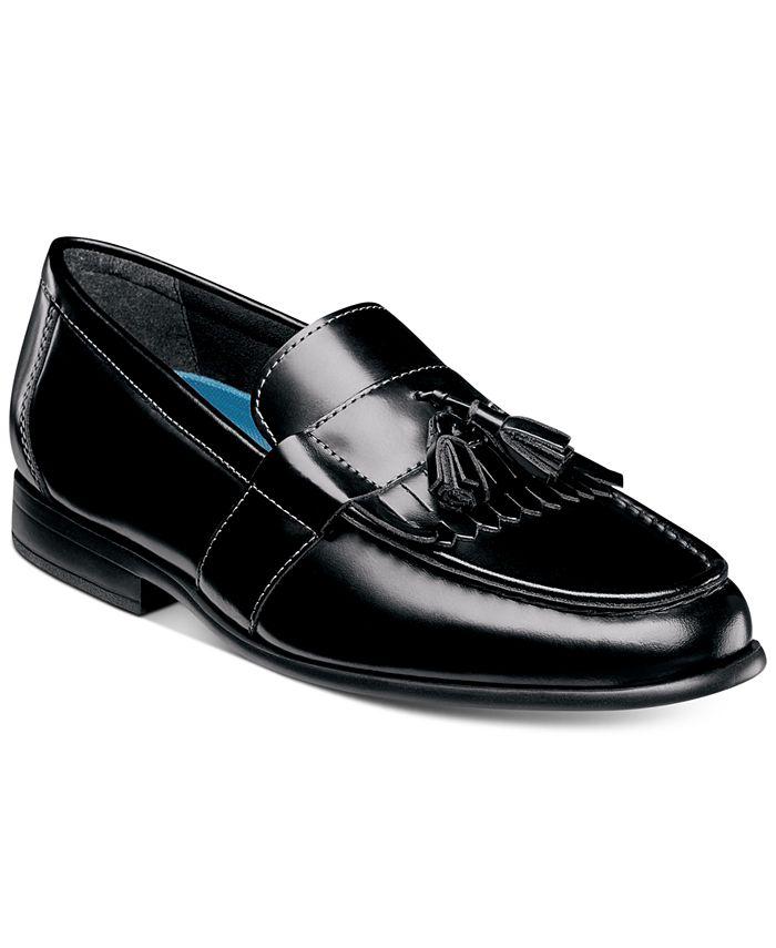 Nunn Bush - Men's Drexel Kiltie Tassel Loafers