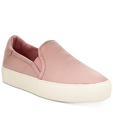 UGG® Women's Jass Slip-On Sneakers