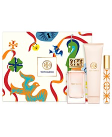 Tory Burch 3-Pc. Signature Eau de Parfum Gift Set