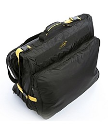 Deluxe Expandable Garment Bag