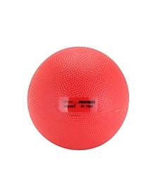 Heavy Med 1 Exercise Ball