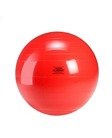 Classic Exercise Ball 55