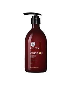 Luseta Argan Oil Shampoo 16.9 Ounces