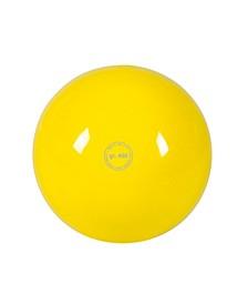 Ritmic Exercise Ball 400