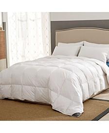 Lightweight Comforter Twin