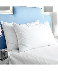 Puredown Pillow Set of 2 King Size
