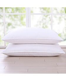 Puredown Triple Chamber Pillow Queen