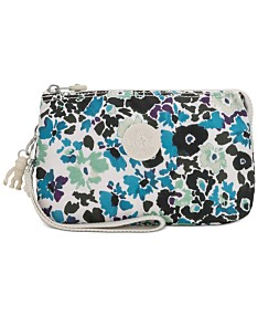 467aed1c731f Makeup Bags & Cosmetic Bags - Macy's