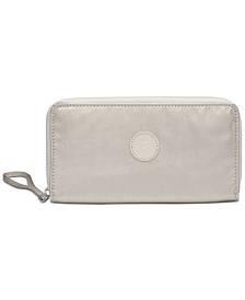 Kipling Imali Wristlet Wallet