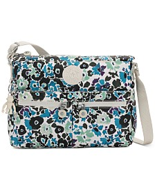 Kipling New Angie Handbag