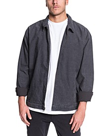 Men's Yallingup Jacket