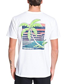 Men's In The Jungle Short Sleeve T-Shirt