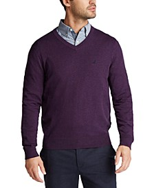 Men's Navtech Jersey Sweater
