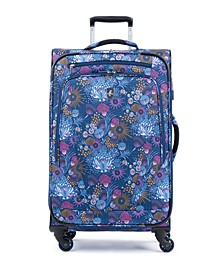 "Infinity® Lite 4 29"" Expandable Spinner Suitcase"
