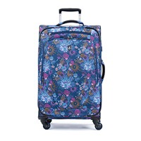 Deals on Atlantic Infinity Lite 4 29-inch Expandable Spinner Suitcase