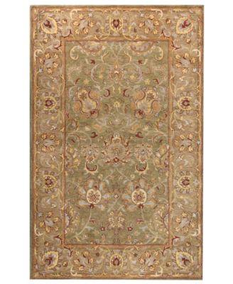 bashian rugs wilshire hg117 light green - Cheap Rugs For Sale