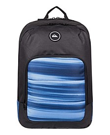 Men's Burst II Backpack
