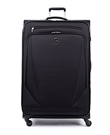 "Infinity® Lite 4 33"" Expandable Spinner Suitcase"